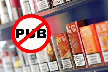 ISRAËL : L'interdiction de la publicité sur le tabac pour bientôt !