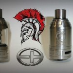 REVIEW: Achilles Tank by Ehpro