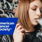 USA: L'American Cancer Society sta cambiando la sua posizione sulla sigaretta elettronica!