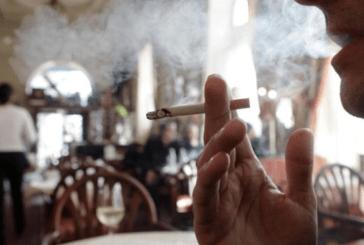 AUTRICHE : Une pétition contre le tabac rencontre un fort succès.