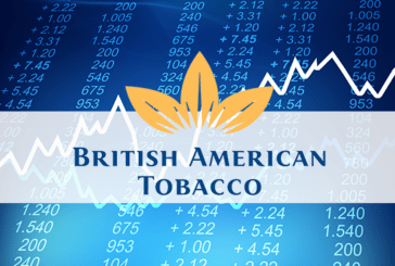 ECONOMIE : British American Tobacco espère doubler ses ventes en 2018