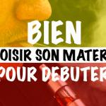 TUTORIAL: Wählen Sie Ihre E-Zigarette zu starten (Februar 2018)
