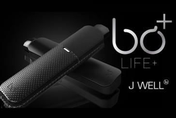 INFO BATCH : Bo + (Jwell)