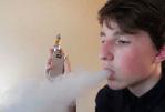 加拿大:电子香烟在学校越来越受欢迎。