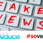 COMMUNIQUE: The Aiduce and Sovape associations send a letter to AFP.