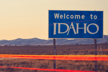 USA: The legal age for smoking or vaping will not go to 21 years in Idaho.