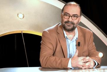 E-CIGARETTE : J.Le Houezec et Stéphane Roverso sur BFMTV.