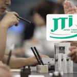 ECONOMIE : Japan Tobacco veut accélérer ses investissements dans l'e-cigarette.