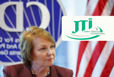 UNITED STATES: Conflict of Interest and Resignation of CDC Director!