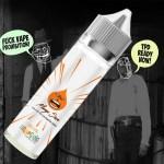 REVUE : Mango Sam (Gamme Dropgang) par Le Distiller