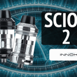 INFO BATCH : Scion 2 (Innokin)