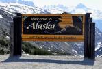 USA: le sigarette elettroniche vietano almeno 19 anni in Alaska