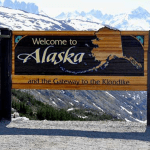 USA: Electronic cigarettes ban at least 19 years in Alaska