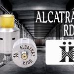 מידע נוסף: Alcatraz RDA (Häze)
