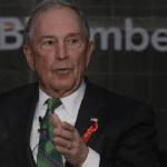 """ארה""""ב: בלומברג מתמודד עם תעשיית הטבק והסיגריה האלקטרונית!"""