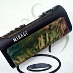 RECENSIONE: Box Mirage DNA 75C di Lost Vape