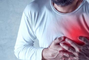 ИССЛЕДОВАНИЕ: Использование электронной сигареты удваивает риск сердечного приступа?