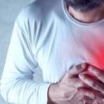ETUDE : L'utilisation de l'e-cigarette double le risque de crise cardiaque ?