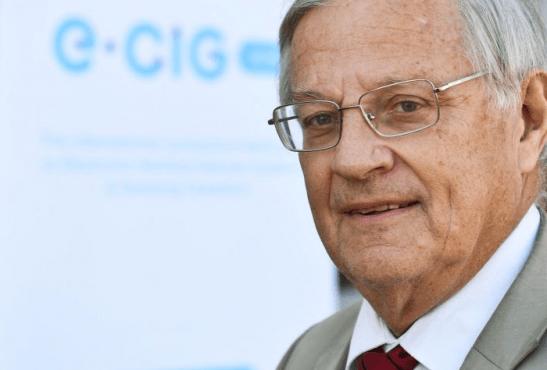 FRANCE : Pour le Pr Dautzenberg «le prix est un levier efficace» dans la lutte contre le tabac