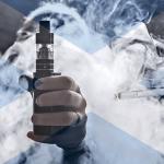 סקוטלנד: פחות מ 5% עישון 2034? מטרה קשה להגיע ללא סיגריה אלקטרונית!
