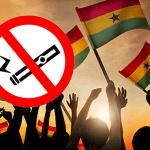 GHANA: verso il divieto di e-cigarette e shisha.