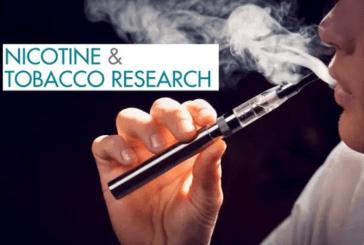 ETATS-UNIS : Une baisse du tabagisme et du vapotage grâce à la politique anti-tabac ?