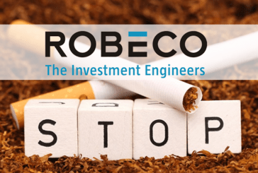 ECONOMY: The tobacco industry still loses an investor!