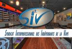 כלכלה: יצירת ה- SIVV, איחוד בין-מקצועי חדש של הוואפה!