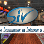 ECONOMY: Creation of the SI²V, a new interprofessional union of the vape!