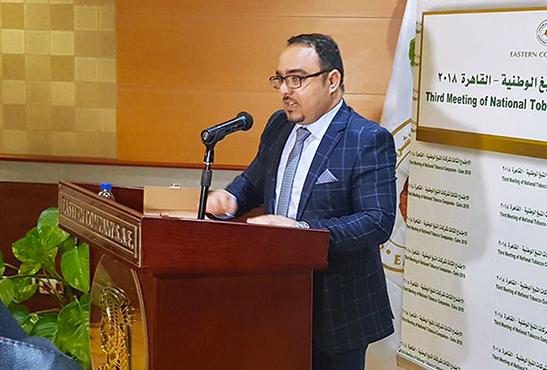 TUNISIA: Highlight the e-cigarette to save the National Tobacco Board?