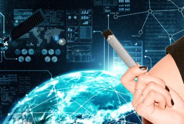 SALUTE: la sigaretta elettronica è uno strumento per il futuro nella lotta al fumo
