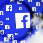 ECONOMIA: la ricerca denuncia la pubblicità di sigarette elettroniche e tabacco su Facebook.