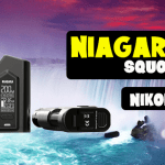 INFO BATCH : Niagara Squonk (Nikola)