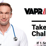 UNITED KINGDOM: VApril must encourage 7 million smokers to go to vaping!