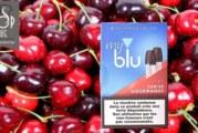 REVUE / TEST : Cerise Gourmande (gamme myblu) par blu