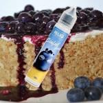 RECENSIONE / TEST: Sinful Cake - Hiliq