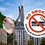 "ALGERIA: A day of awareness on the ""dangers"" of the e-cigarette."