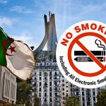 ALGERIE : Une journée de sensibilisation sur les «dangers» de l'e-cigarette.