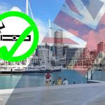 NOUVELLE-ZELANDE : Le pays serait prêt à reconsidérer sa législation sur l'e-cigarette