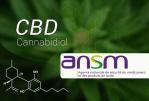 FRANCIA: ANSM vuole regolare il mercato degli e-liquid CBD!