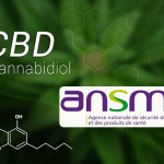 FRANCE: ANSM wants to regulate the e-liquid market at CBD!