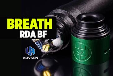 מידע נוסף: Breath RDA BF (Advken)