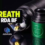 מידע נוסף: Breath RDA BF (Advken)