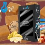 REVUE : ChâtO BordO2 (gamme OMG) par BordO2