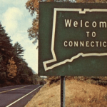ETATS-UNIS : Le Connecticut pas loin d'interdire la vente d'e-cigarette en ligne !