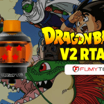 INFO BATCH : Dragon Ball V2 RTA (Fumytech)