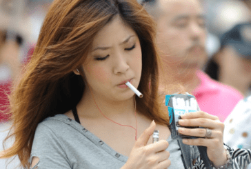 SOUTH KOREA: New warnings on cigarettes and heated tobacco at the end of the year!