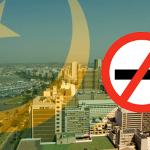 MAURITANIË: het land neemt een nieuwe wet tegen het roken aan.