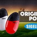 INFO BATCH : Origin Pod (Sigelei)
