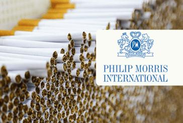SANTE : Selon une étude, Philip Morris a minimisé les ressorts de l'addiction au tabac.
